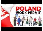 Job in POLAND Europe