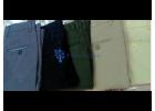 Cotton pant ( high quality) रू1,099